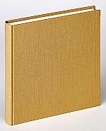 Avana 26x25cm 50pag beige
