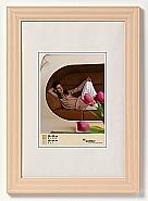 Frame Grado   10x15 Cream