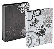Minialbum Grindy  10 x 15 36 pag. 2 Designs assort (24pcs)
