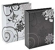 Minimax Grindy  10x15 100 pag. 2 Designs assort. (24pcs)