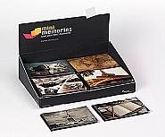 Mini memories Travel 40 ph. 10x15 (36)