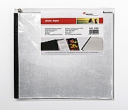 10 sheets for JU-112/JU612  black 36x36