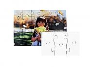 Houten puzzel 96 pcs (5)