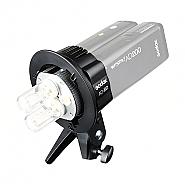 Godox AD-B2 Dual Power Flash Head