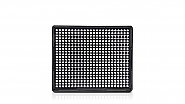 Aputure Amaran Ledlight 528C