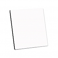 Chromaluxe Panel wood 15x15 (5)