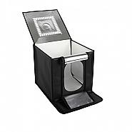 Starblitz Photocube LED 60x60x60cm