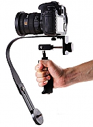 Wondlan Mini Elfin Hand Held Stabilizer