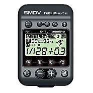 SMDV Flashwave 5-TX Canon