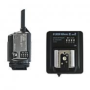SMDV Flashwave III RX2