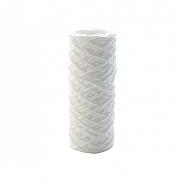 Cord Filter 248mm x 46mm x 28mm 25µm