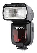 Godox flash TT685 Nikon