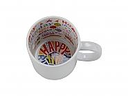 Mug 11oz, Happy Birthday (12)