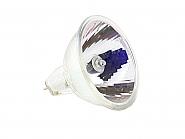 LAMP ELC 24V-250W 64657