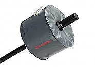iFootage Waterbag