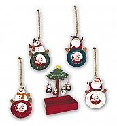 Kit Christmas (48pcs)