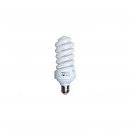 Fluo lamp 36 watt