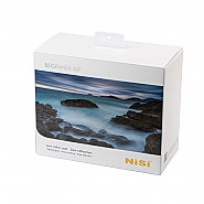 NiSi  Filters 100mm Beginner Kit