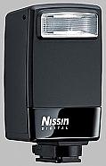 Nissin Speedlite Di28 Canon