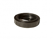 Lens mount Cap Single Canon