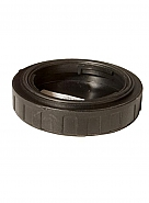 Lens mount Cap Single Nikon