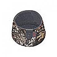 Hood Hat Camouflage Medium