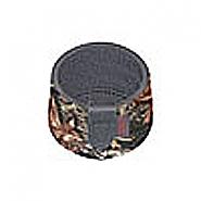 Hood Hat Camouflage Mini