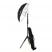Caruba Paraplu Kit 83cm
