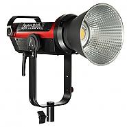 Aputure Lightstorm C300d  MKII