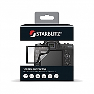 Starblitz Universal glass screen protector 4:3