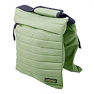 Caruba Sandbag double green