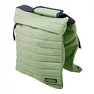 Caruba Sandbag double green