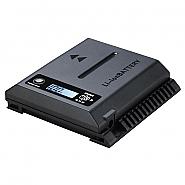 SMDV BRiHT 360 Batterij