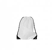 Sportbag white (10)