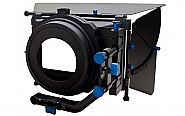 SteadyPro Matte Box M2