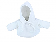 hooded sweathshirt white (10)