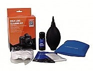 VSGO DSLR Lens cleaning kit