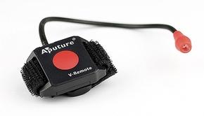 Aputure V-Remote IR for Canon EOS VR-1