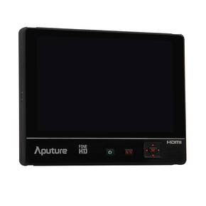 Aputure V-Screen VS-2  FineHD kit