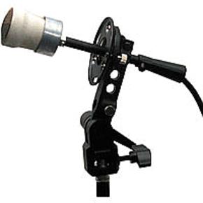 Universal Lampholder 501 E27