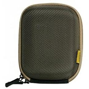 Bilora Shell Bag I, oliv