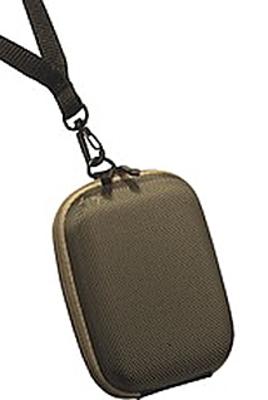 Bilora Shell Bag III, oliv