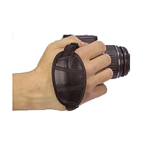 Wrist Strap Luxus for SLR / SDLR