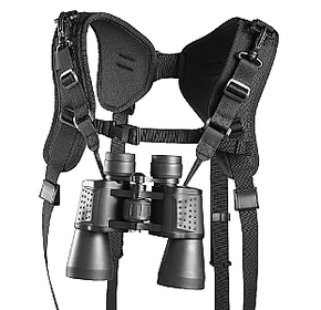 BlackRapid Binocular Strap