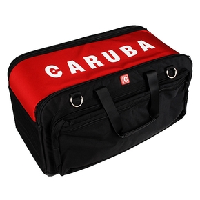 Caruba Big Bag 2