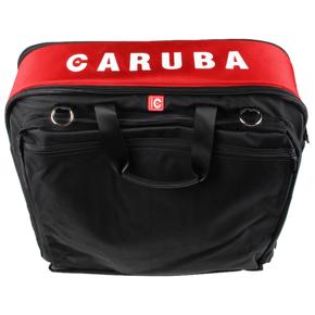 Caruba Big Bag 3