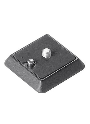 Cullmann Magnesit M Quick-release plate CX470