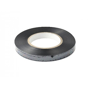 Extractor Tape 15mm x 100m (3)