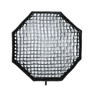 Godox Octodome 140cm with grid