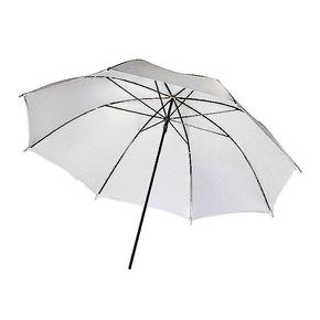 Umbrella 84cm Translucent